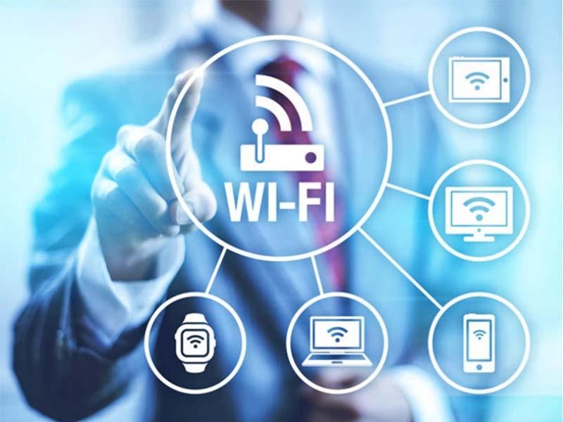 Full List of best WiFi internet providers in Kisii Town