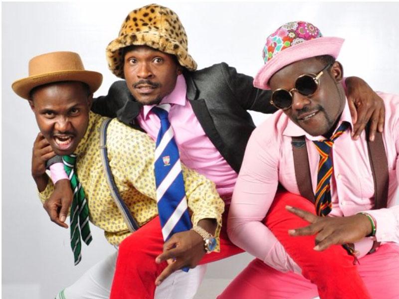 latest Kisii songs