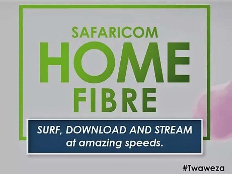 Internet service providers in Nakuru