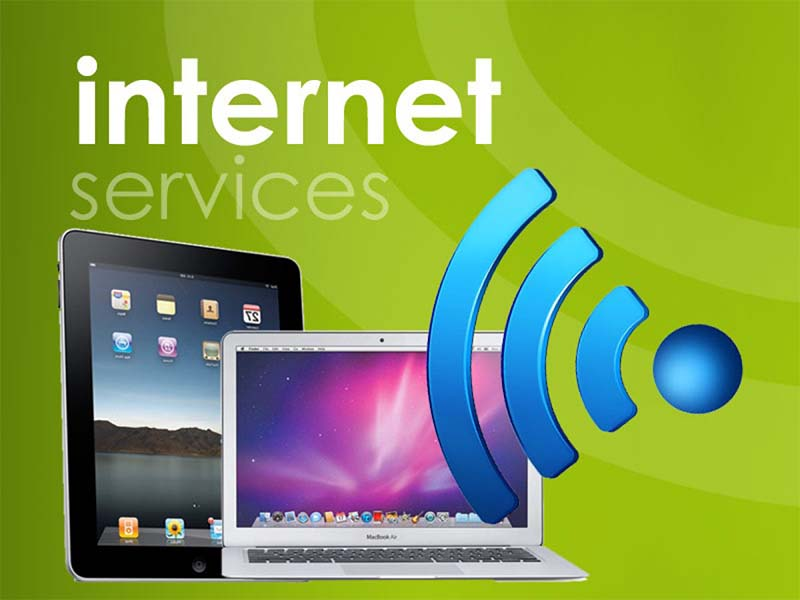 Full list of internet service providers in Kenya 2021, packages, prices, and installation cost