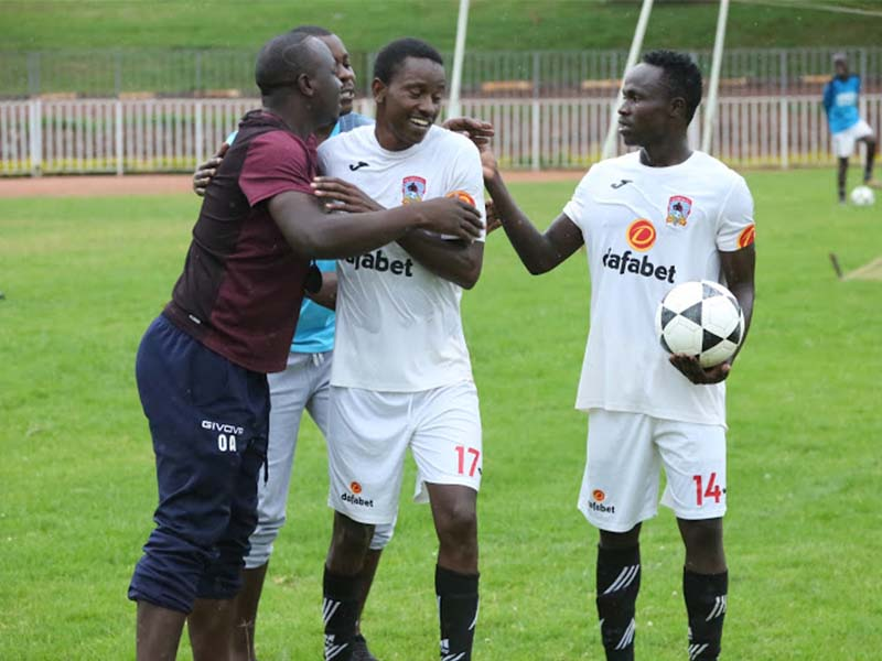 Shabana FC players, coach, chairman, owner, facts, and stats