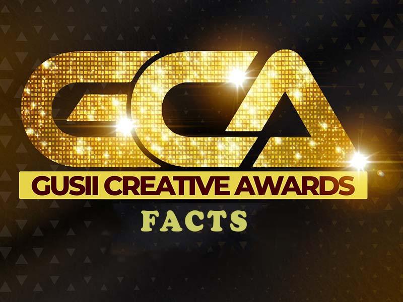 GCA photos, voting codes, deadline, partners, categories & Facebook page