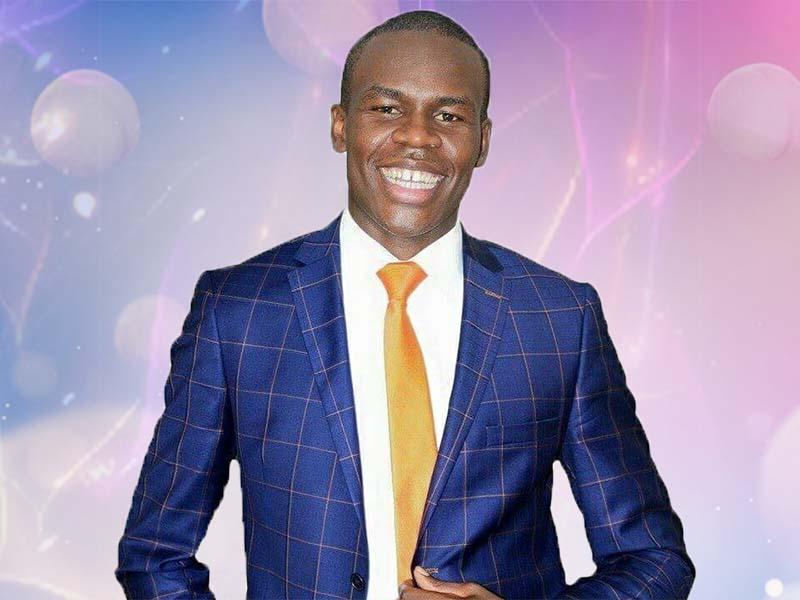 Hon Onyiego, Silvanus Osoro biography and Simba Arati fight