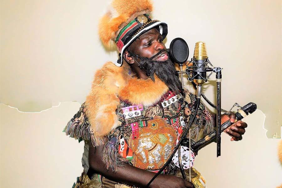 Mr Ongengo Entururu mp3 download and YouTube videos MP4