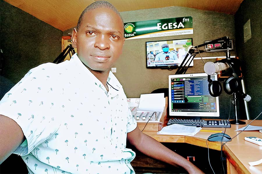 Mr Ongengo Nore Pipo video Rikurunyau mp4 download, , Jemima, obotaka, Ontimbu
