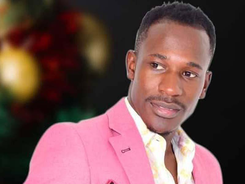 Musa Jakadala biography songs mp3 download Mdundo