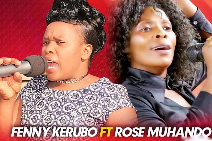 fenny kerubo songs download mp3 download