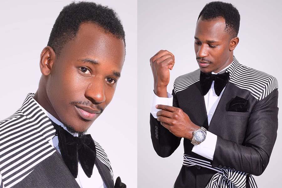 musa jakadala profile photos and Nyar Ahero hitmaker
