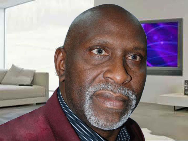 Ayieko Charles Nyachae biography, age, wife, politics, Wiki, Simeon Nyachae son