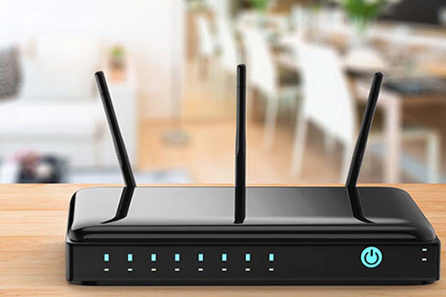Home and business unlimited internet in Kisumu County with prices