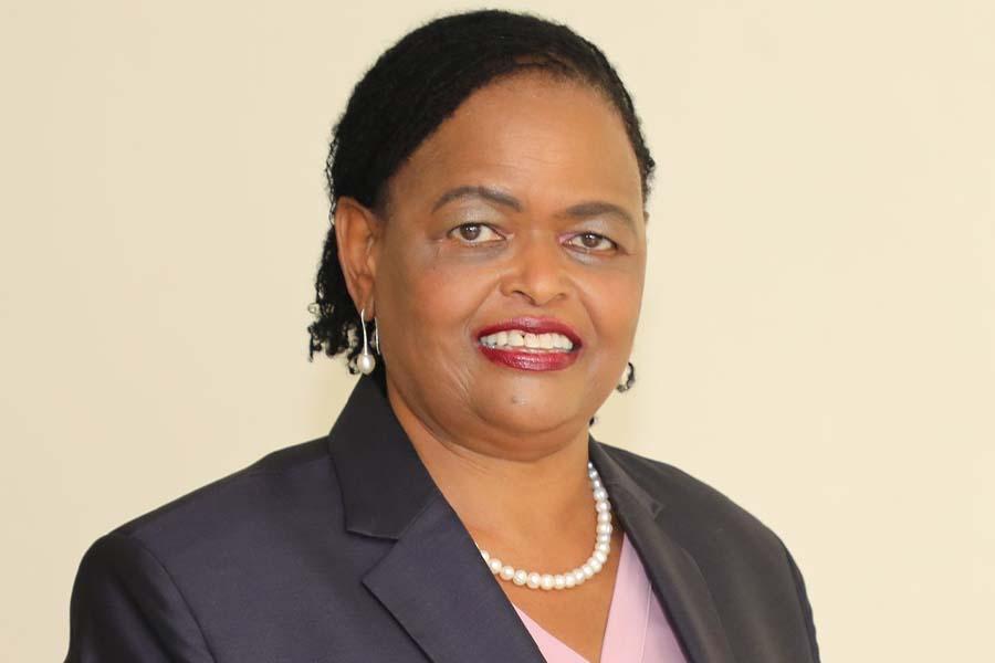 Lady Justice Martha Karambu Koome CV, qualifications, education, and CJ appointment