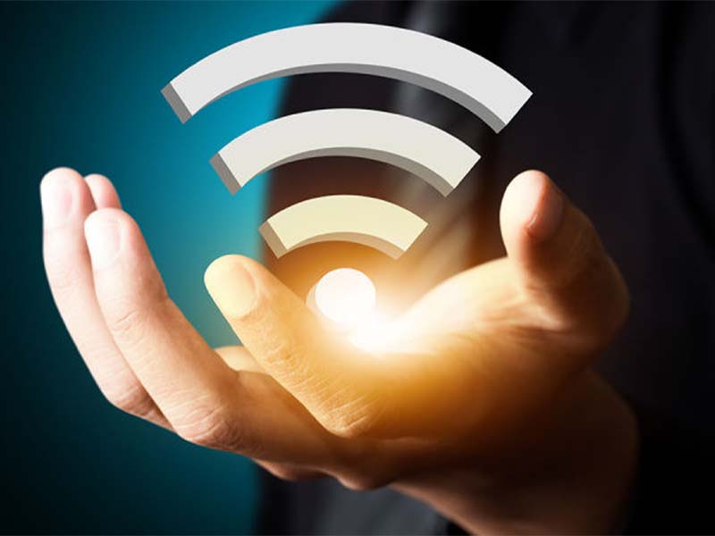 Full list of best WiFi providers in Eldoret, Alfotel Solutions ltd, Faiba, Safaricom Home Fibre