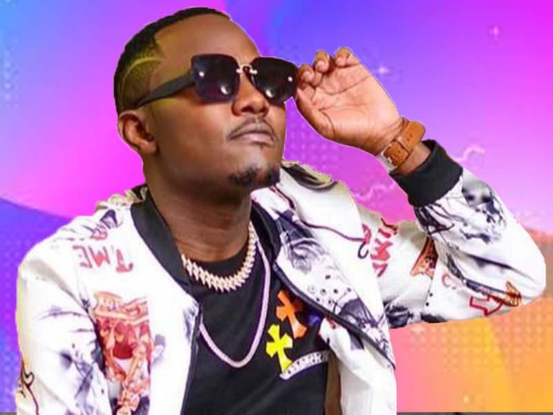 Vekta Kenya biography, age, family, songs, lyrics, Alka Music Group Africa CEO, Wiki, Net worth