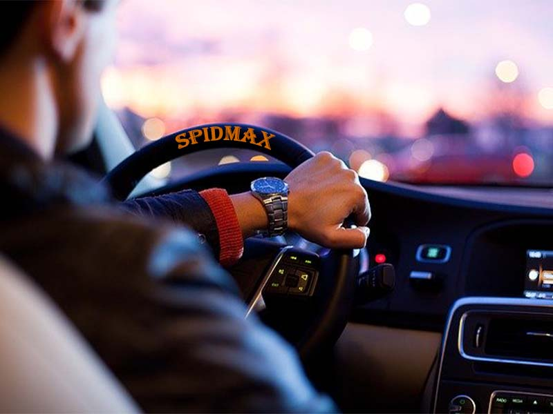 Spidmax Technologies App download, reviews, ride, drive, fare estimate, locations, and contacts