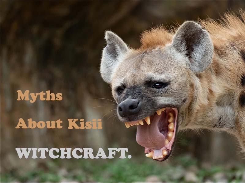 10 myths about witchcraft in Kisii Kenya, Wachawi Kisii, and mob lynching news