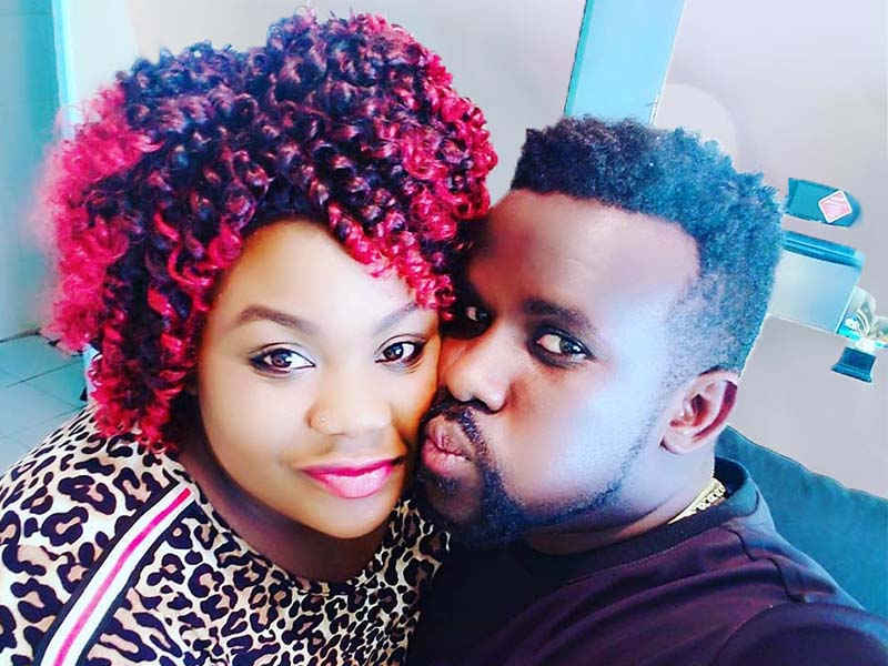 5 trendy facts about Babu Gee, music career history, YouTube earnings, wealth, and net worth