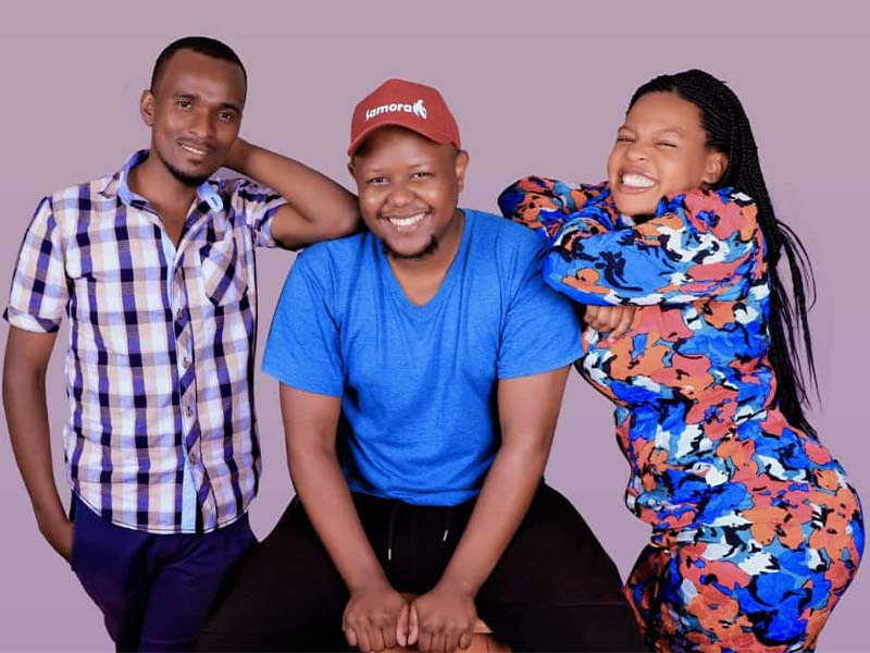 5 reasons why Ndizi TV is falling apart from Gusii theatres upon reshaping Gusii comedy and film
