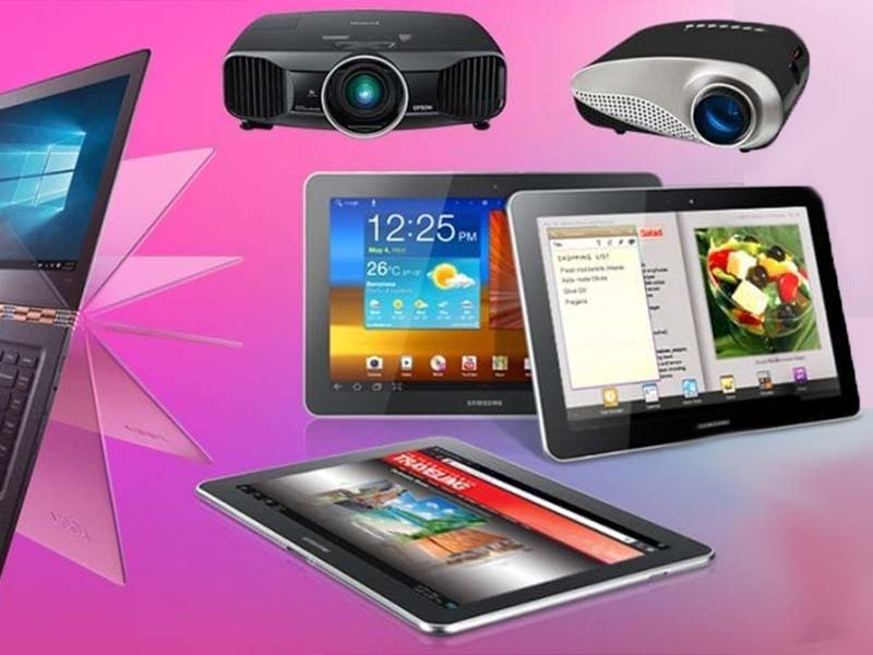 List of top computer shops in Kisii town where you can buy cheap laptops, desktops, and accessories